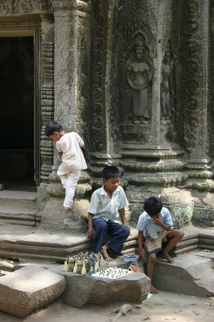 angkor-142388_1280