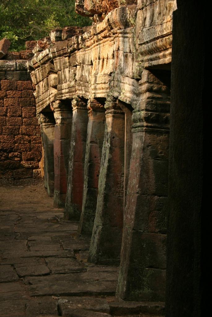 angkor-142389_1280