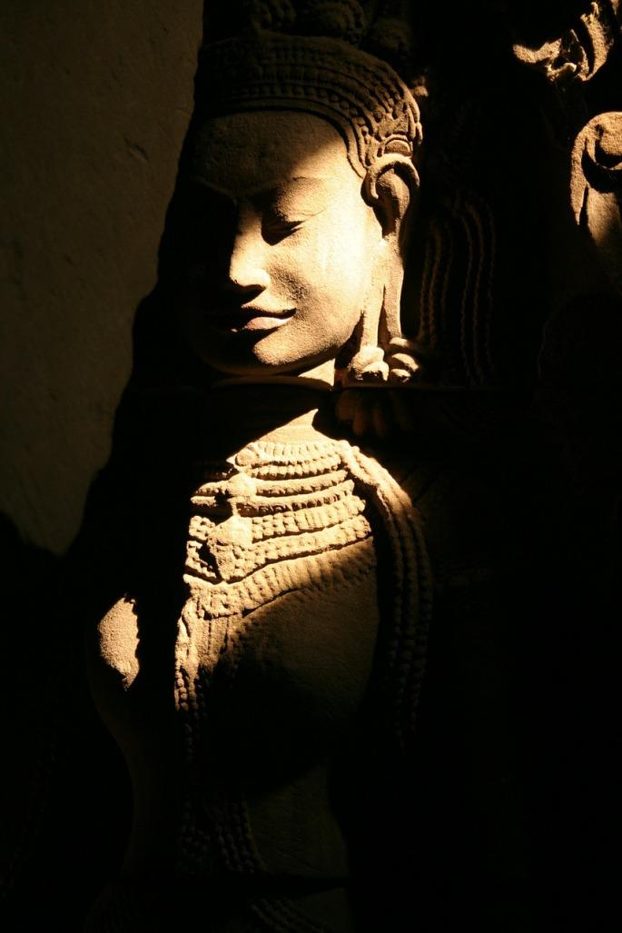 angkor-wat-142391_1280