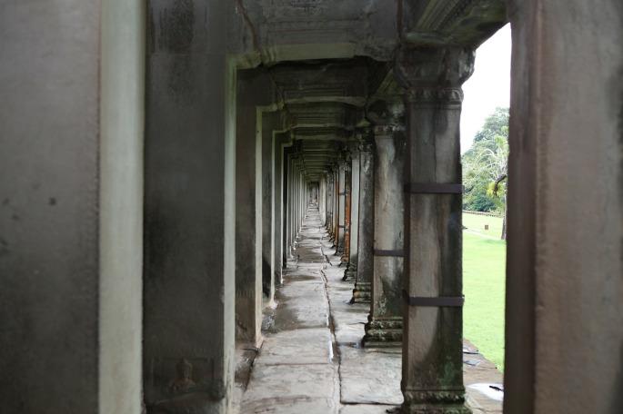 angkor-wat-257186_1280