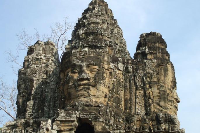 angkor-wat-319017_1280