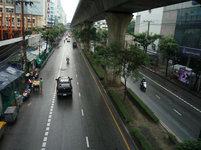 bangkok-280744_1280