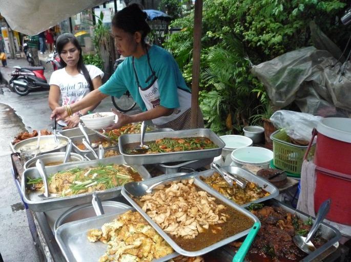 bangkok-280746_1280