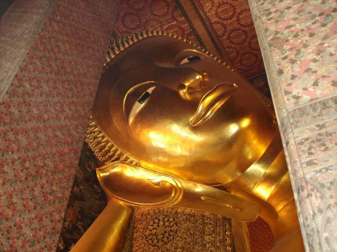 buddha-244209_1280