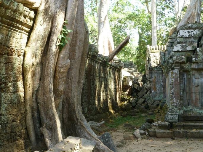 cambodia-178539_1280