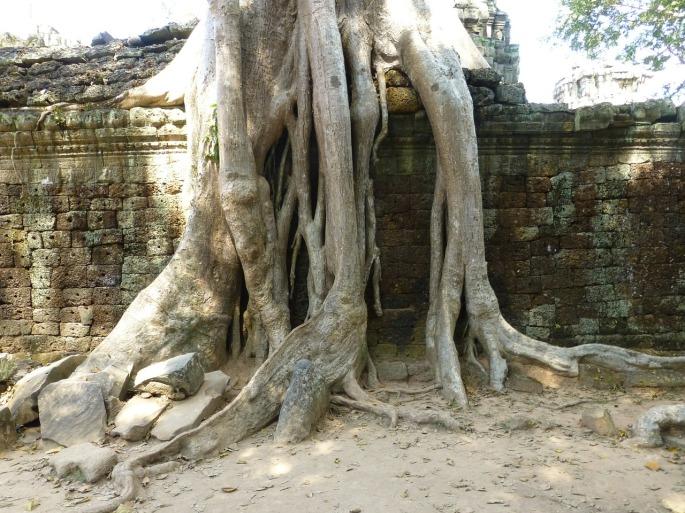 cambodia-178541_1280