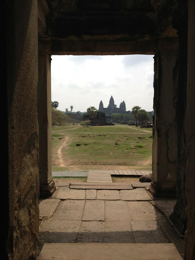 cambodia-192181_1280