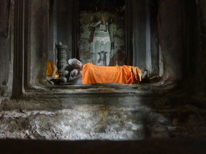 cambodia-192183_1280