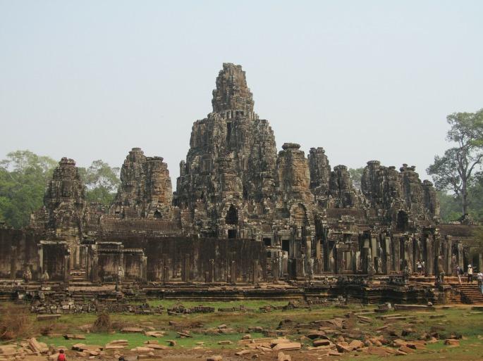 cambodia-287266_1280