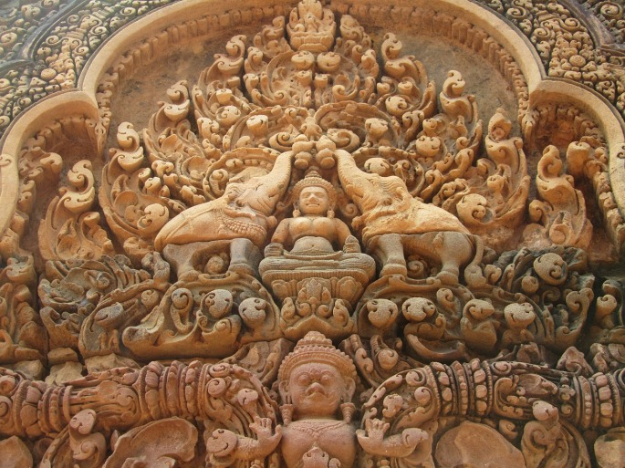 cambodia-287277_1280