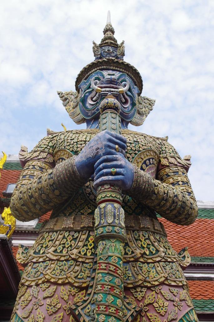 thai-200062_1280