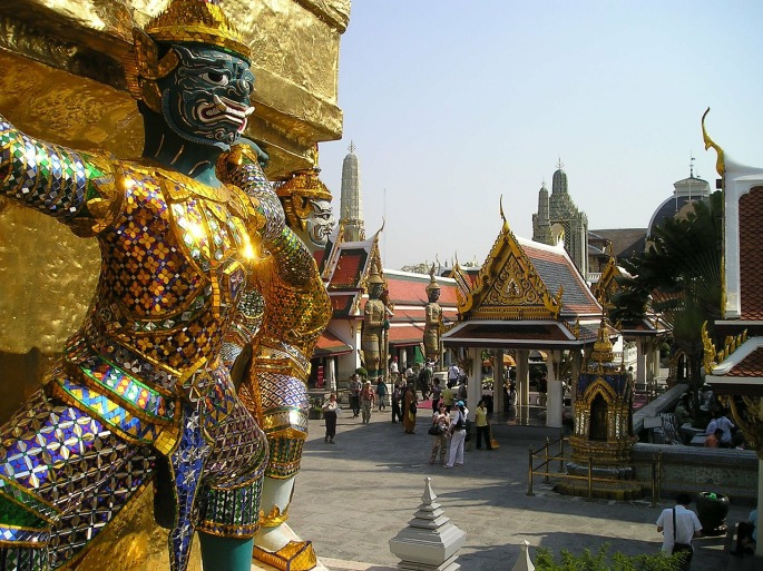 thailand-424_1280