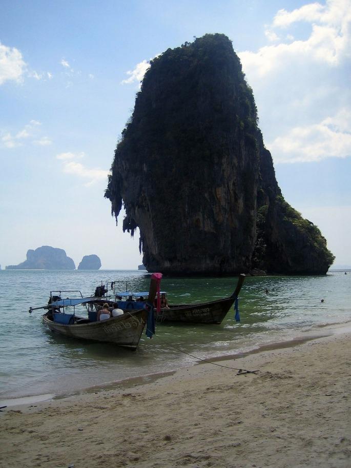 thailand-70476_1280
