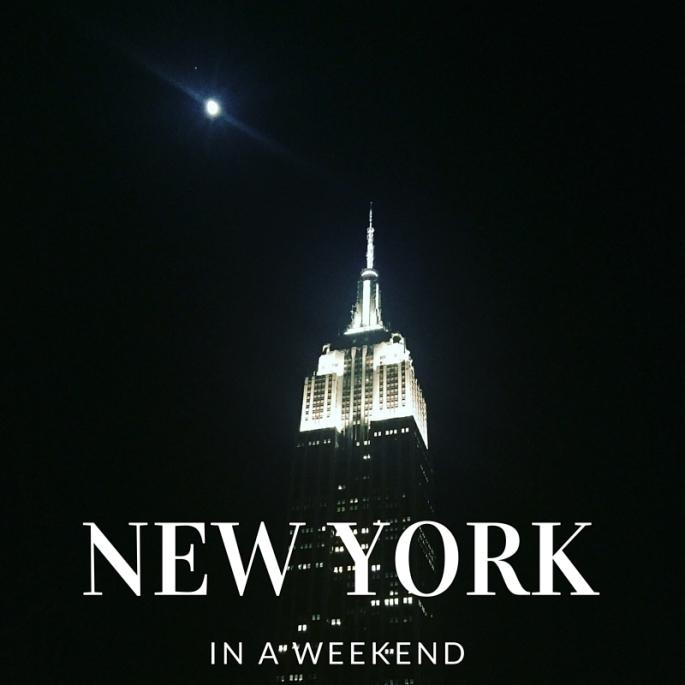 Newyork (1)