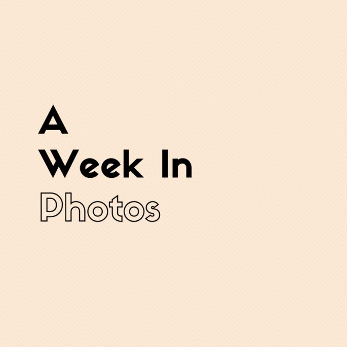 a-week