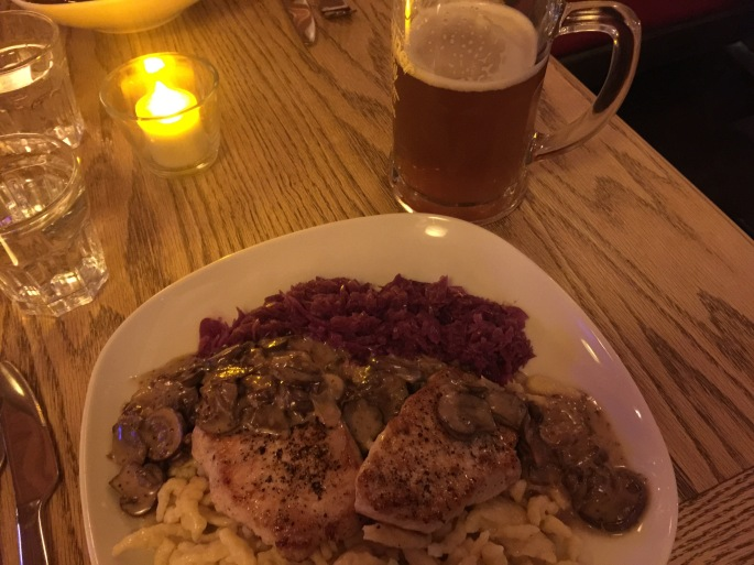 germanfood