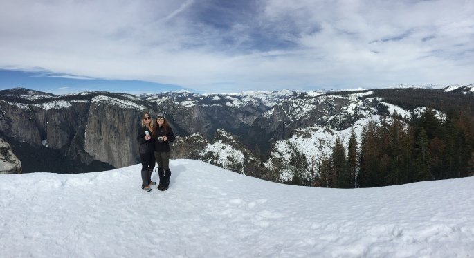 YosemiteDeweyPointIMG_3815