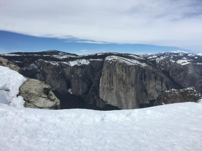 YosemiteDeweyPointIMG_3817