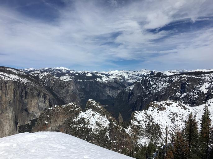 YosemiteDeweyPointIMG_3861