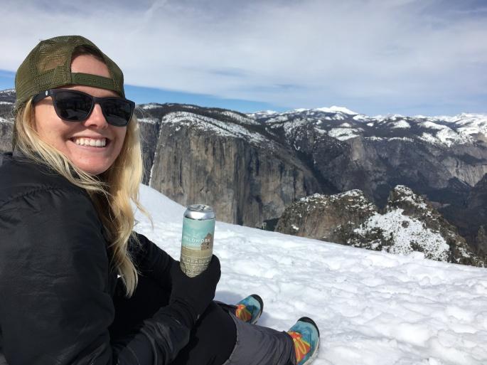 YosemiteDeweyPointIMG_3866