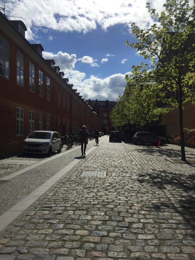 copenhagenIMG_5159